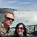 2019 Niagara Falls, ON, Canada