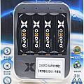 OXOPO鋰電池