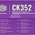 CK352