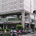 麗景大酒店