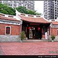 20070506~台中市民俗公園半日遊