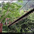悠遊D1-20070521 苗栗/獅頭山-南庄老街-八卦力-蓬萊溪護魚步道