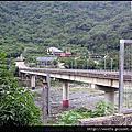 悠遊D3(1)-20070523 新竹內灣-桃園大溪-慈湖