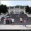 悠遊D5-20070525 大英博物館收藏展 @台北故宮博物院