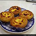 香港食-澳門茶餐廳 Macau Restaurant (0902)