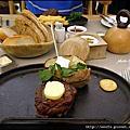 20070909-香港食。希福牛排館 A Hereford Beefstouw