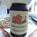 2012-啤酒/水果酒