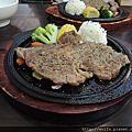 20121020-台北。鈜景國產肉品專賣店(東門店)