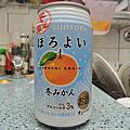 2013-水果酒