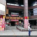 20130505-台北。南門市場隨意逛逛