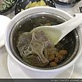 20130522-台北。功夫蘭州拉麵