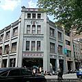 20130907-0908-台北。寧夏夜市、迪化街