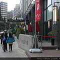 20131025-台北水美溫泉會館