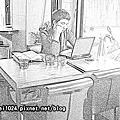 【新竹】橋下 Restaurant & Bar