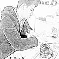 【新竹】Inn Caffè