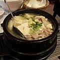 2014.09.23涓豆腐