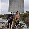 2018.02.06向天山面天山雪景