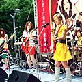09/08 旺福台北簽唱會
