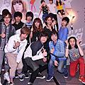 2011.3.25成名在望演唱會 香港版