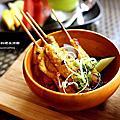 Asia 49 亞洲料理及酒廊