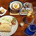 伍伍零-咖啡與餐