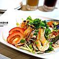 東方泰國料理 East Thailand Restaurant