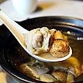 鼎鮮私廚-粵式料理