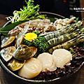 椰蘶椰子雞鍋物-YATSUGI