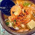 甘泉魚麵竹南店