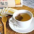 韓國Tea Zen玉米鬚茶