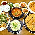 ma xi da 맛있다 馬希大韓式炸雞
