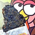 赤雞雞排 Chi-Ji Chicken Cutlet
