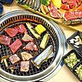 好神燒肉-goodgodyakiniku