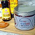 首爾一匙-韓鍋辣醬