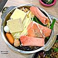 麗媽四季鍋 - 頭份中央店