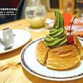 客美多咖啡 komeda's coffee - 敦南信義店