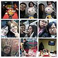 2013/11/23-26韓國
