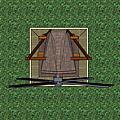 荷蘭式風車