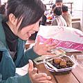 2007-01-28 台北動物園行