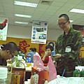 2007-10-21 志鵬學長當兵