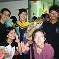 080621 畢業典禮