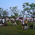 2009-08-30 美利達單車消遙遊