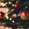 鮮肉捕手的聖誕節大放閃