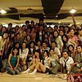2006表演研習營專業進修班