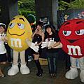 2009校園電影同樂會-中國科技大學