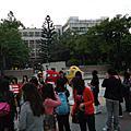 2009校園電影同樂會-台中技術學院