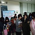 2009校園電影同樂會-景文科技大學