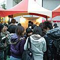2009校園電影同樂會-僑光科技大學