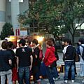 2009校園電影同樂會-高雄應用科技大學