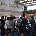 2009校園電影同樂會-東吳大學